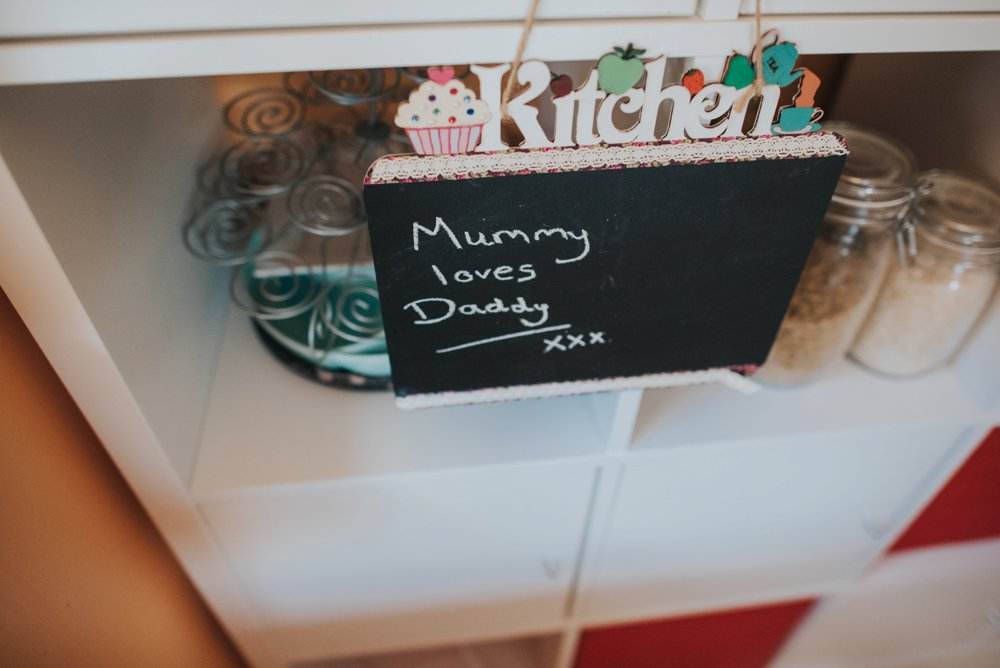 this-and-that-photography-familiy-photography-hampshire-058