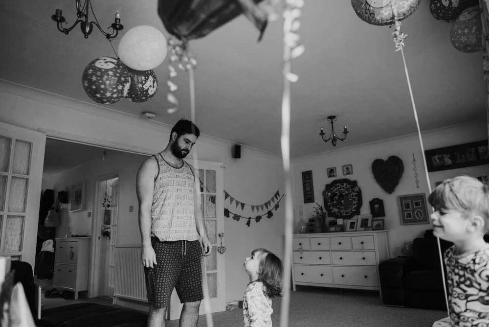 this-and-that-photography-familiy-photography-hampshire-059