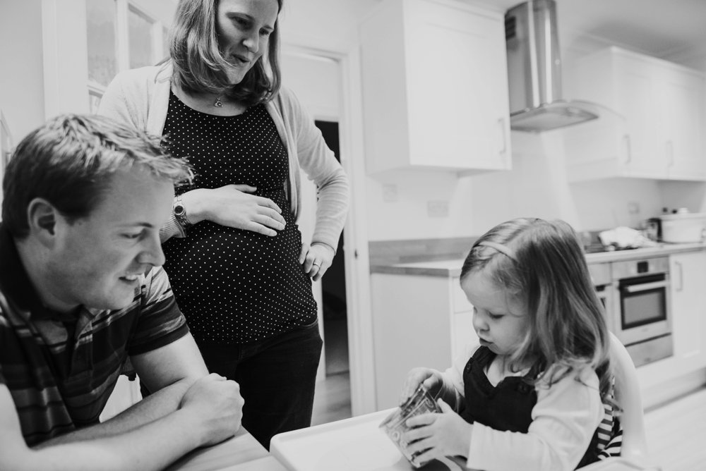 this-and-that-photography-familiy-photography-hampshire-060