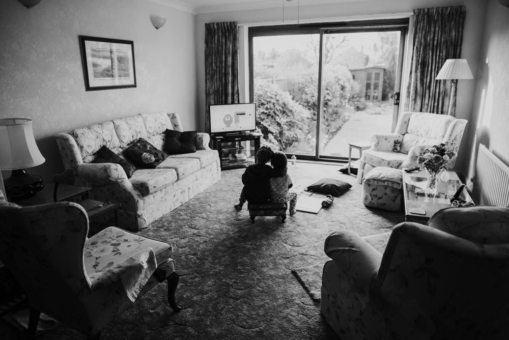 this-and-that-photography-familiy-photography-hampshire-064