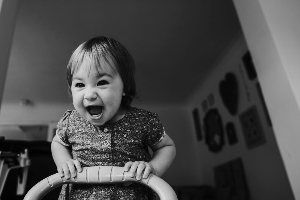 this-and-that-photography-familiy-photography-hampshire-068