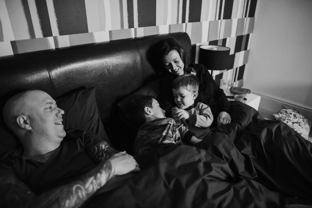 this-and-that-photography-familiy-photography-hampshire-071