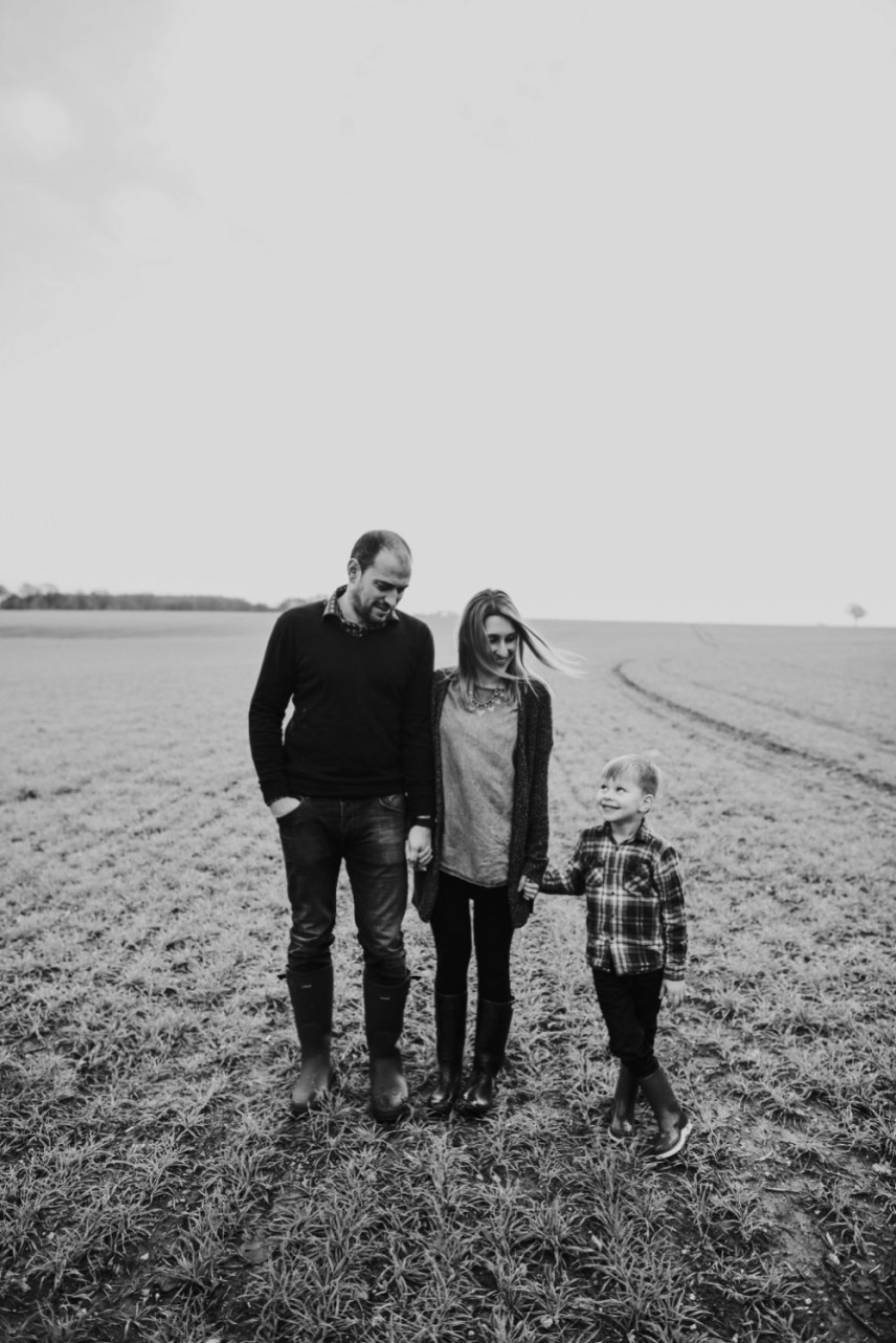 this-and-that-photography-familiy-photography-hampshire-072