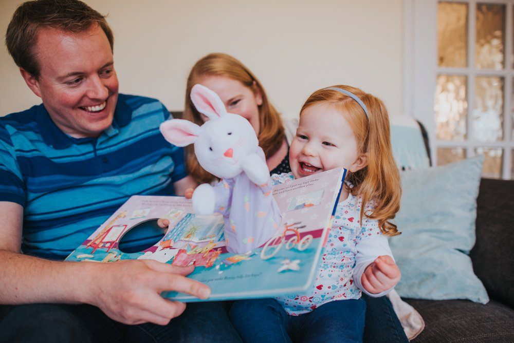 this-and-that-photography-familiy-photography-hampshire-073