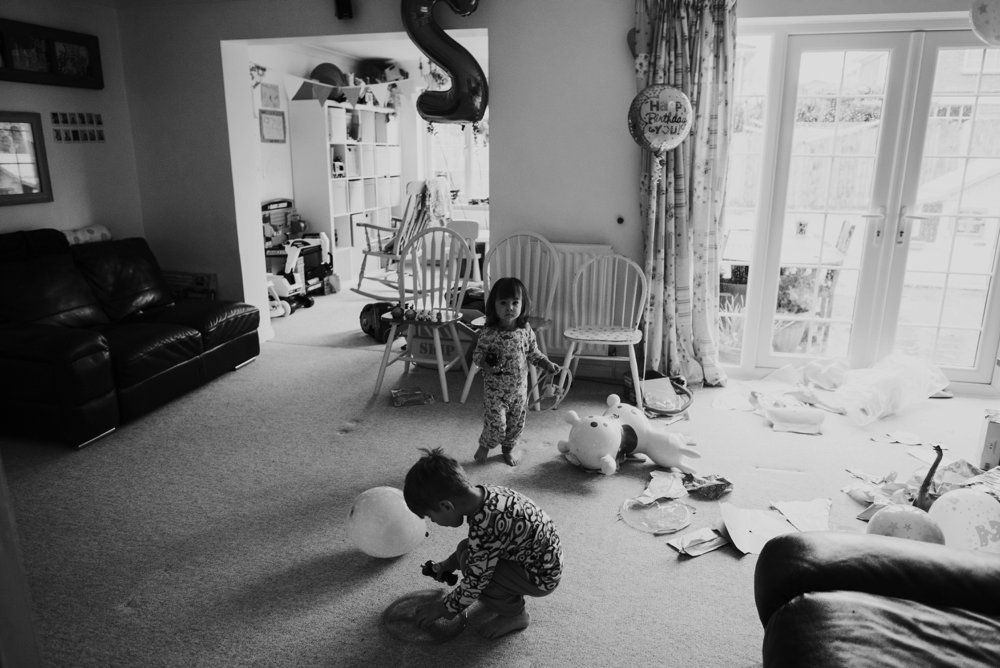 this-and-that-photography-familiy-photography-hampshire-074