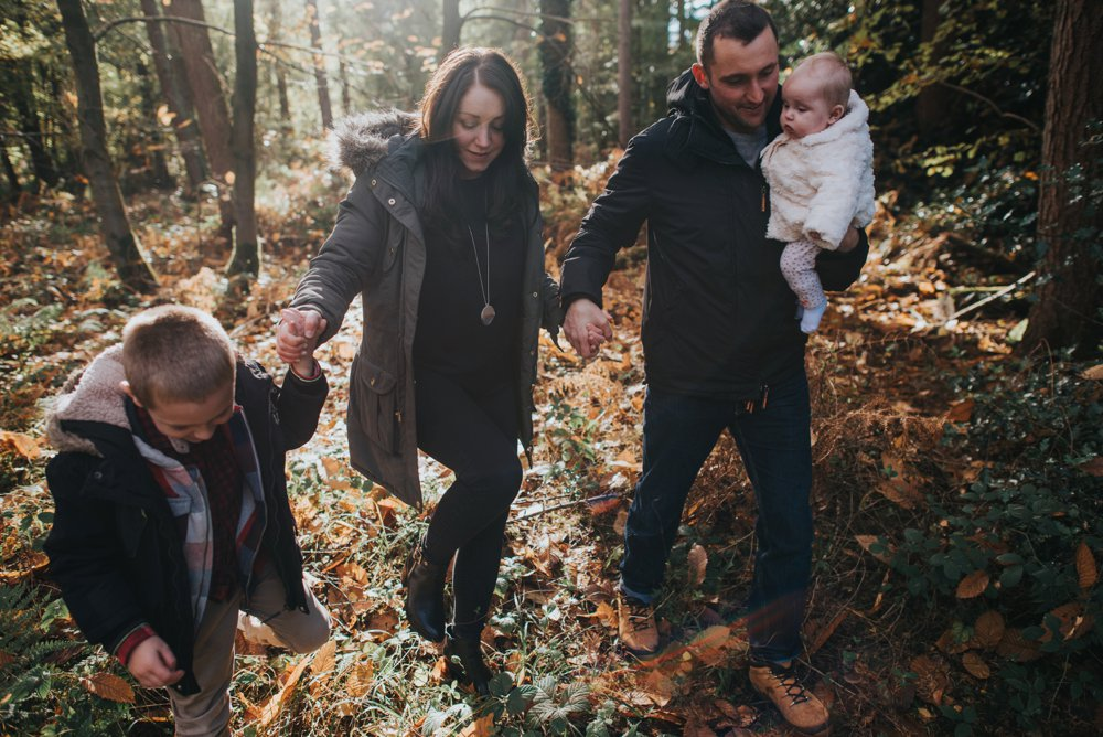 this-and-that-photography-familiy-photography-hampshire-075