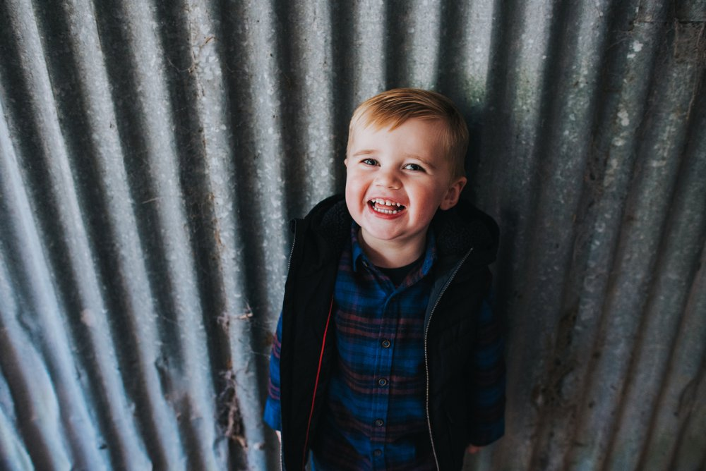 this-and-that-photography-familiy-photography-hampshire-078
