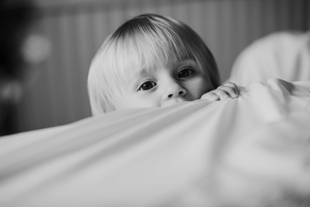 this-and-that-photography-familiy-photography-hampshire-079