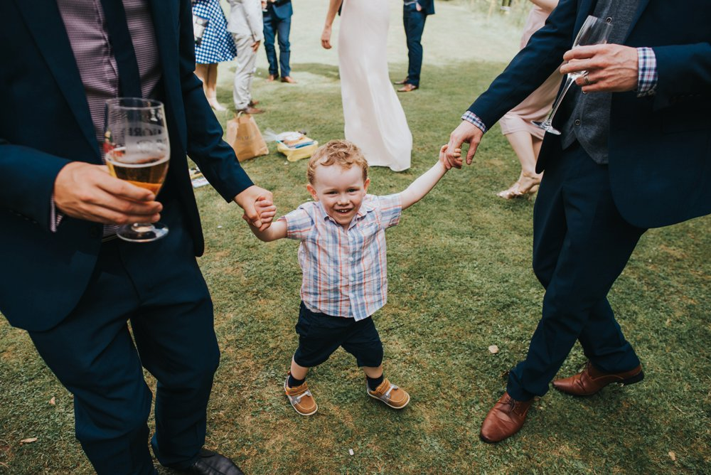 this-and-that-photography-familiy-photography-hampshire-080