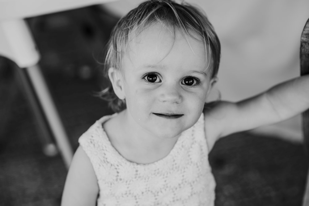 this-and-that-photography-familiy-photography-hampshire-084