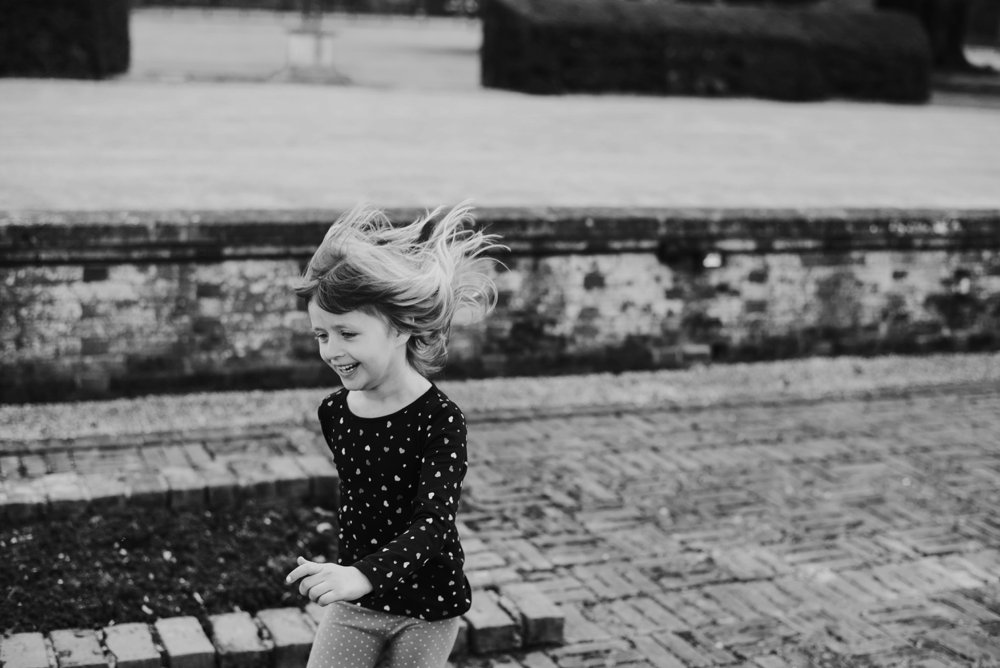 this-and-that-photography-familiy-photography-hampshire-093