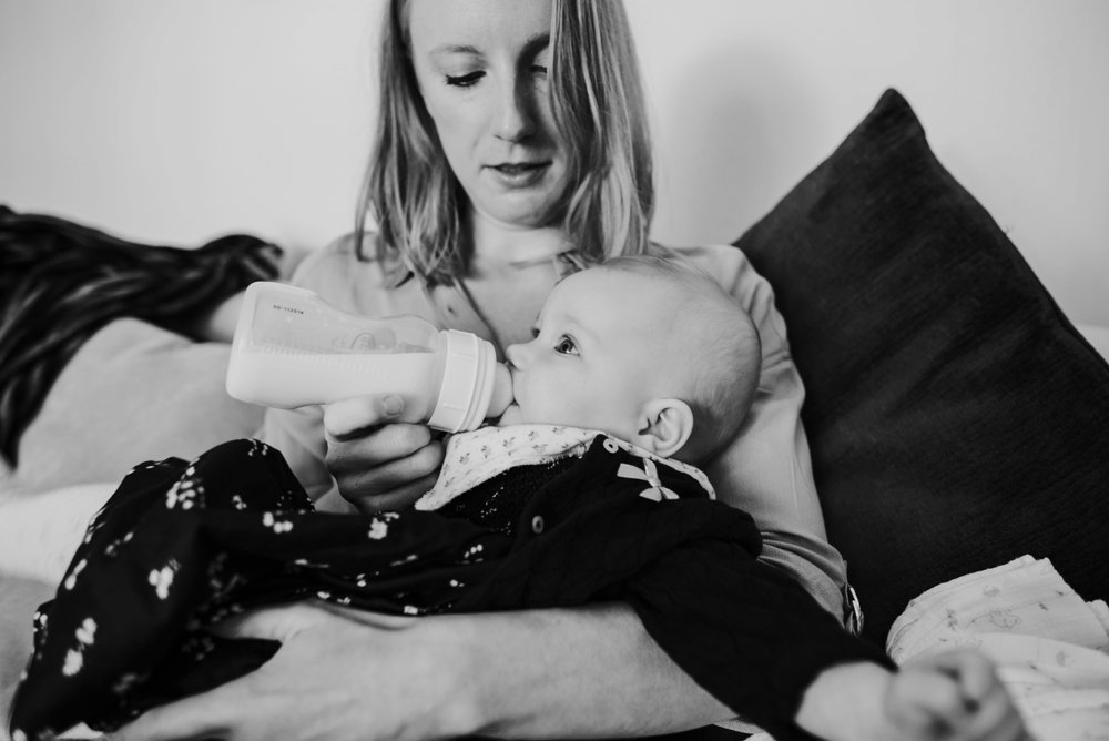 this-and-that-photography-familiy-photography-hampshire-094