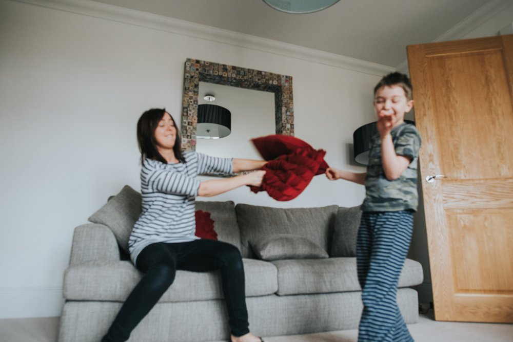 this-and-that-photography-familiy-photography-hampshire-095