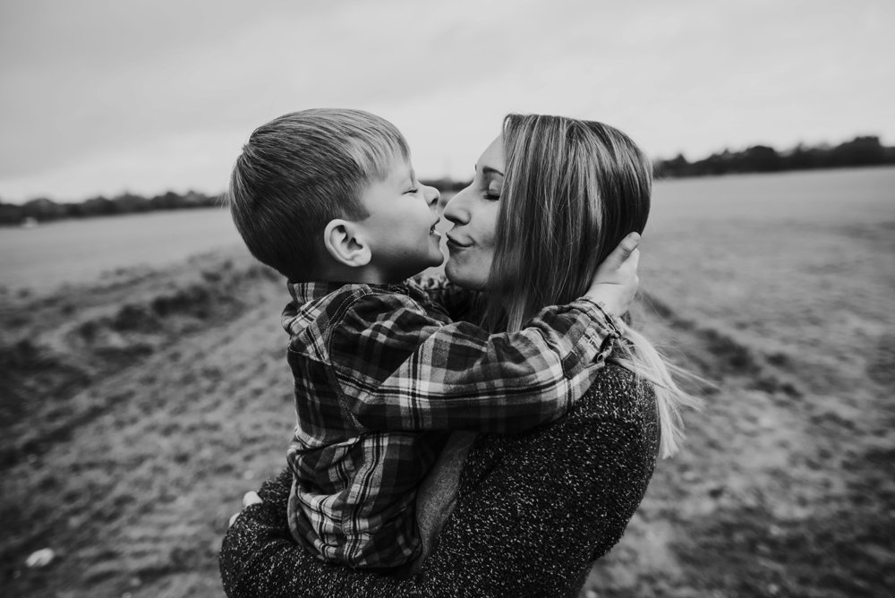 this-and-that-photography-familiy-photography-hampshire-096