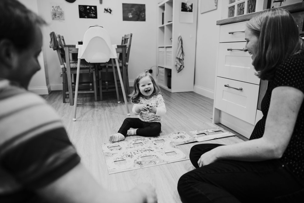 this-and-that-photography-familiy-photography-hampshire-098