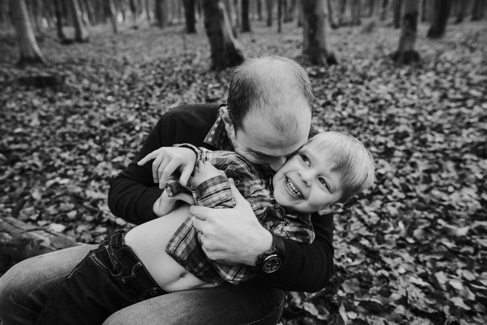 this-and-that-photography-familiy-photography-hampshire-099