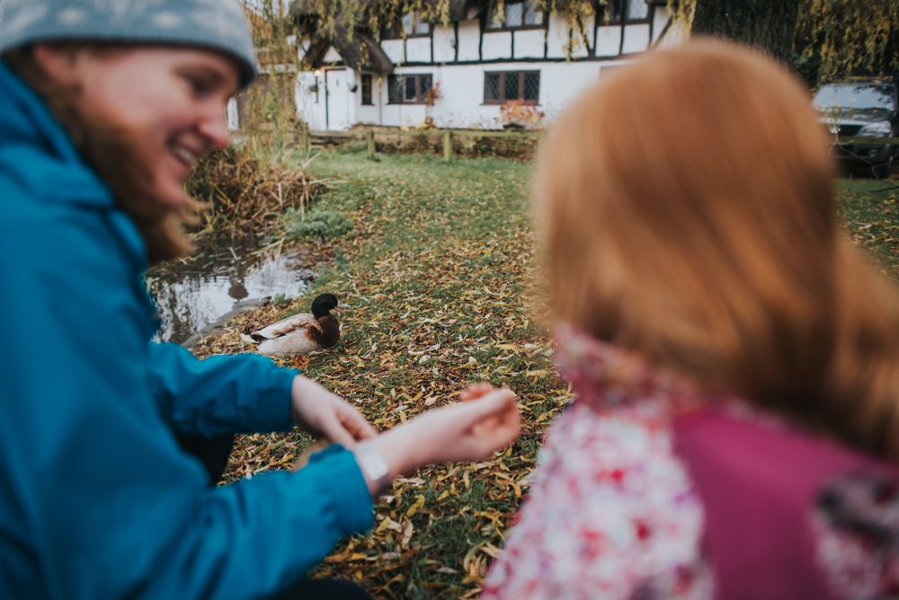 this-and-that-photography-familiy-photography-hampshire-102