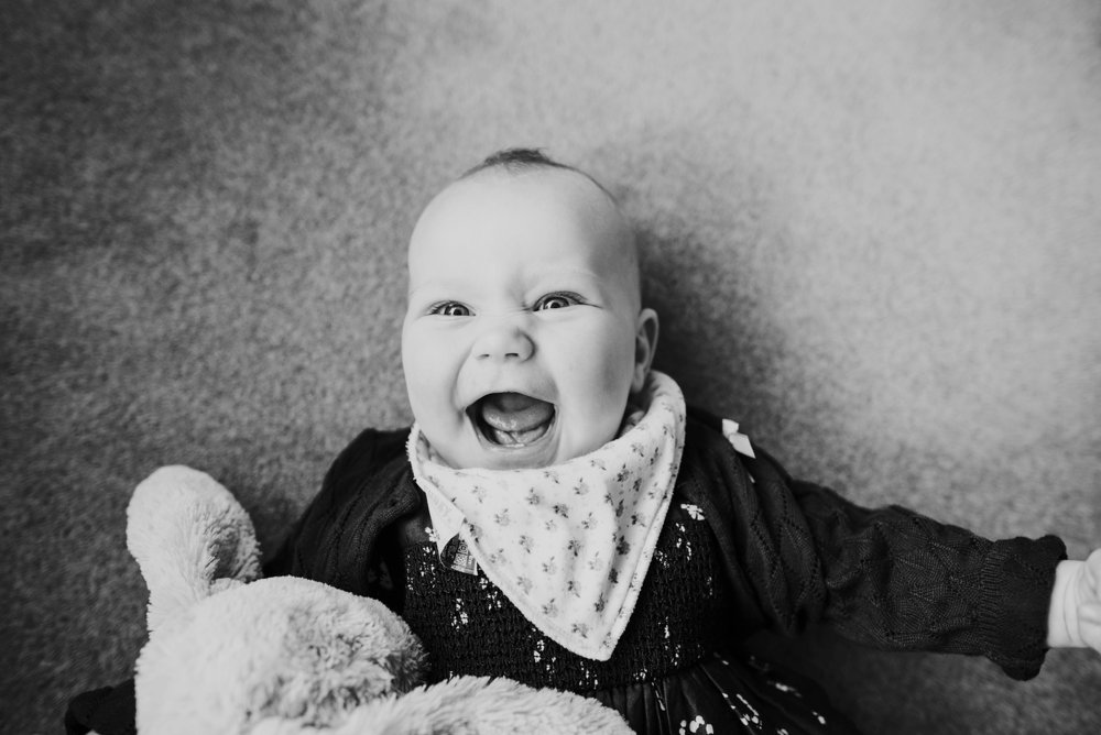 this-and-that-photography-familiy-photography-hampshire-107