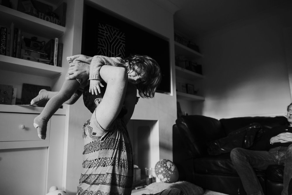 this-and-that-photography-familiy-photography-hampshire-114