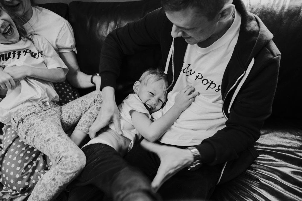 this-and-that-photography-familiy-photography-hampshire-115