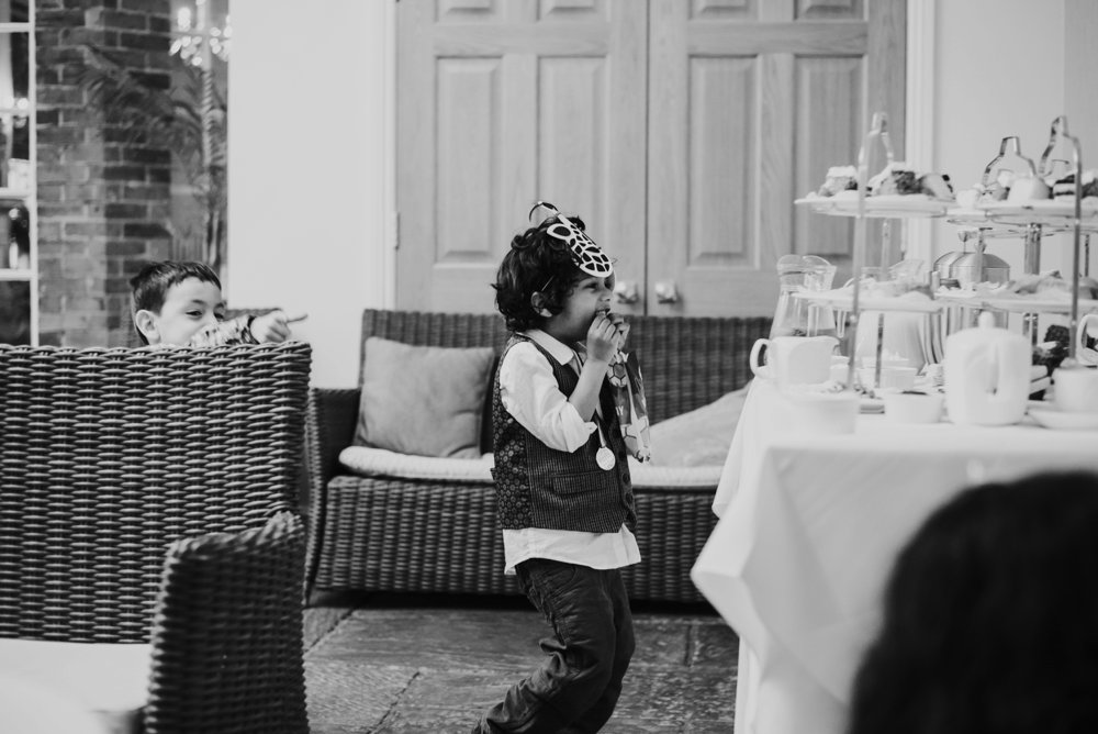 this-and-that-photography-familiy-photography-hampshire-116