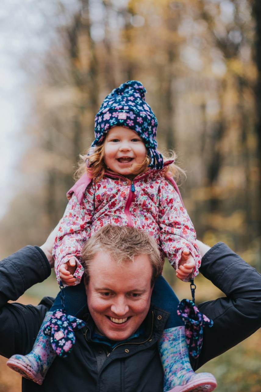 this-and-that-photography-familiy-photography-hampshire-119