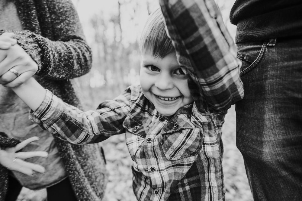 this-and-that-photography-familiy-photography-hampshire-123