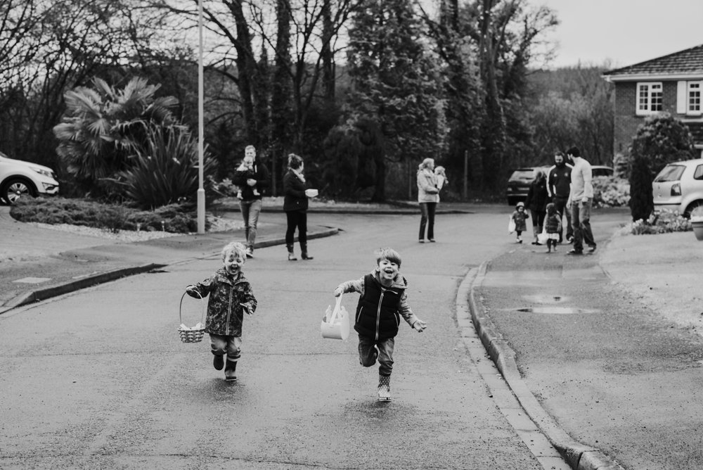 this-and-that-photography-familiy-photography-hampshire-125