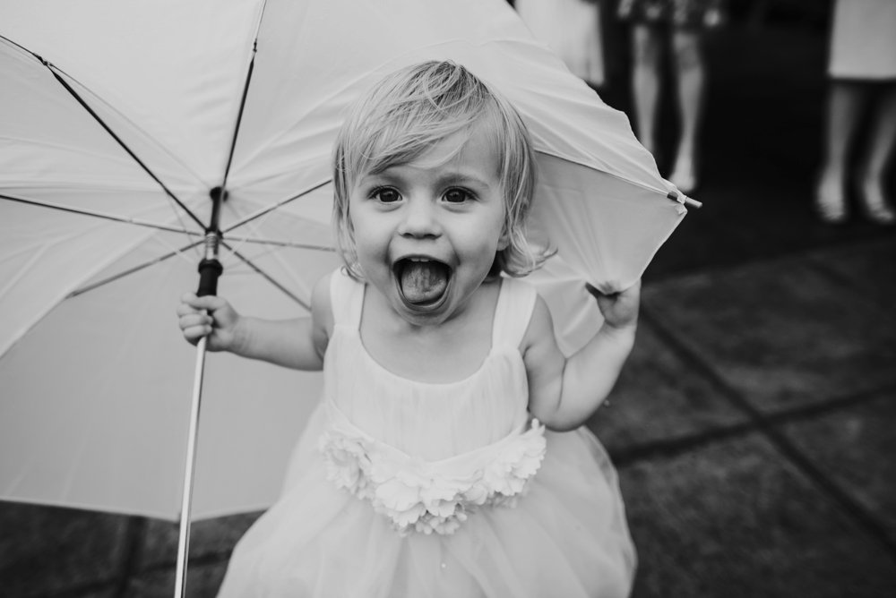 this-and-that-photography-familiy-photography-hampshire-126