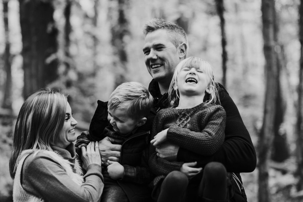 this-and-that-photography-familiy-photography-hampshire-130