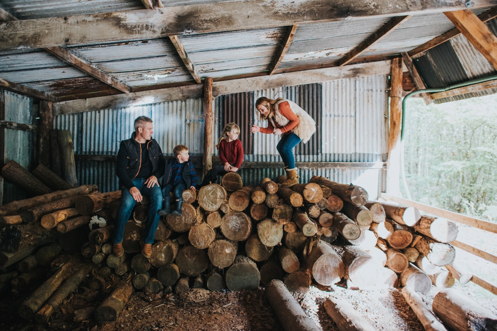 relaxed-family-photography-hampshire_0006