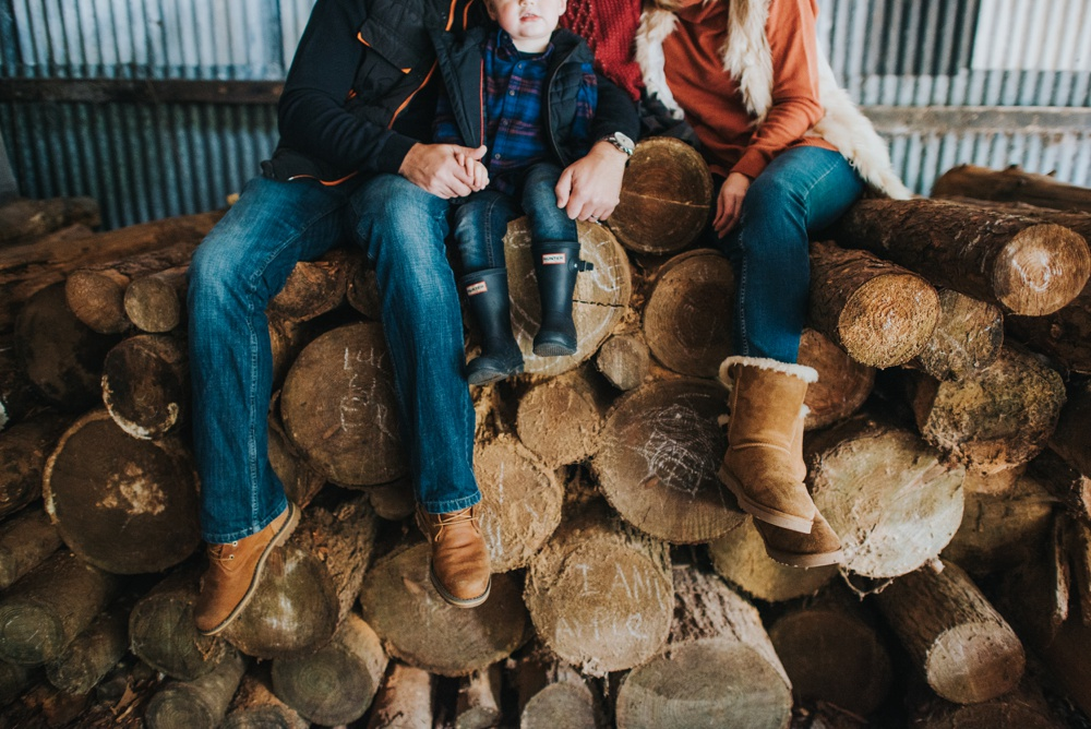 relaxed-family-photography-hampshire_0007