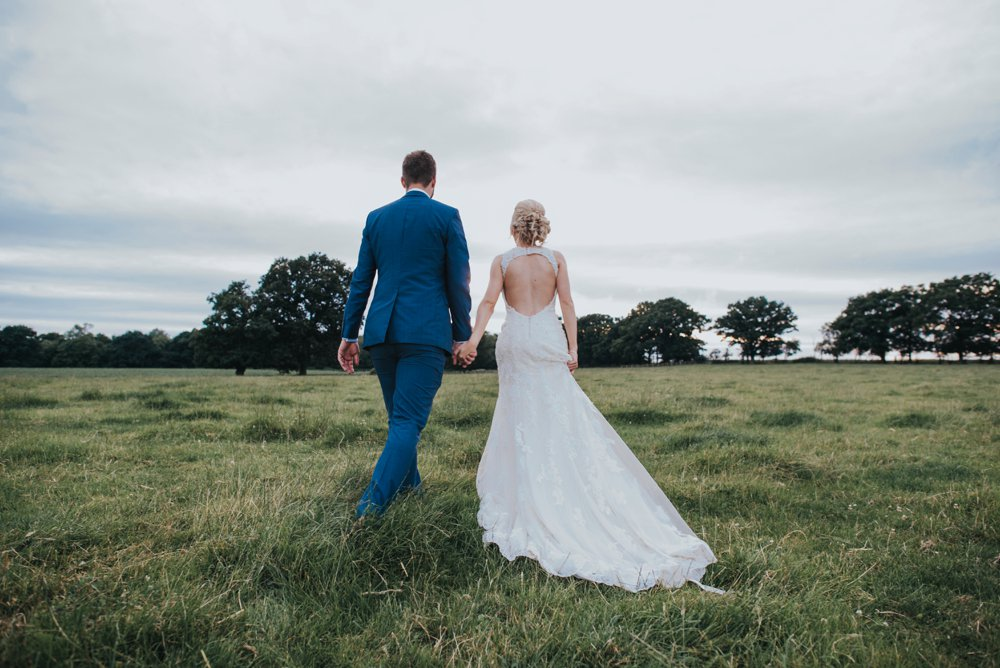 this_and_that_photography_weddingdress-9