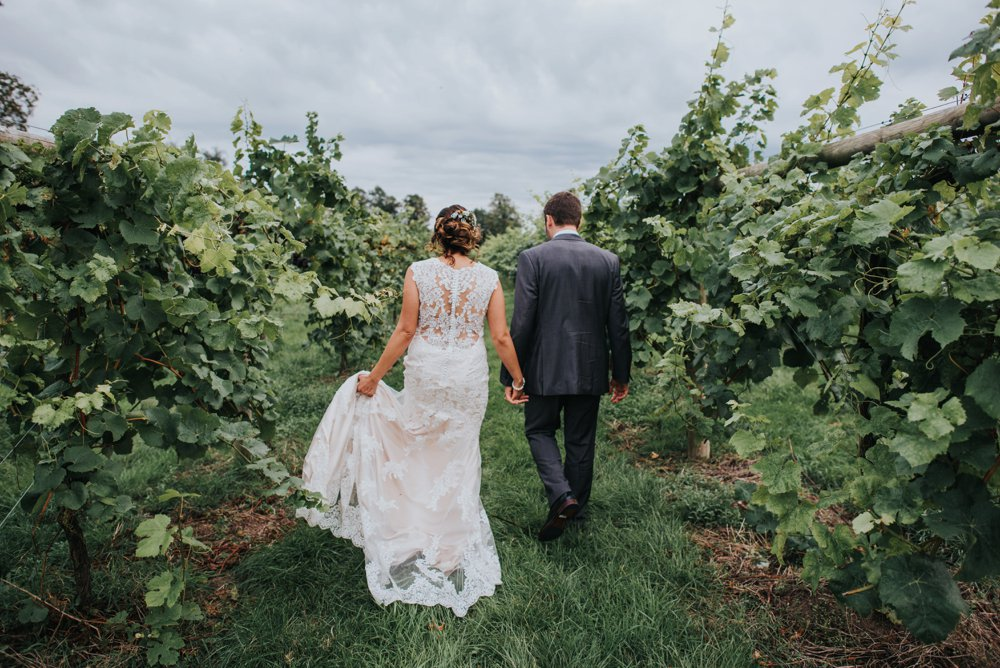 bride, groom, stanlake park, wedding, wedding photography, this and that photography