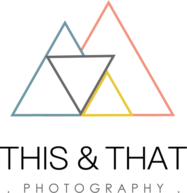 This & That Photography